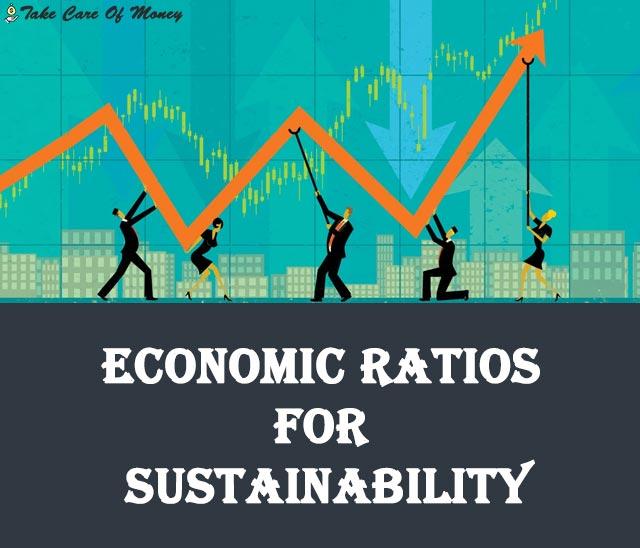 economic-ratios-for-sustainability
