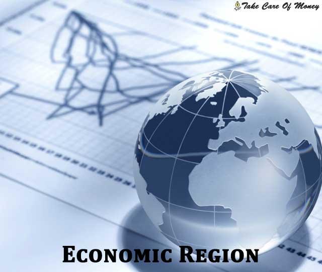 economic-region