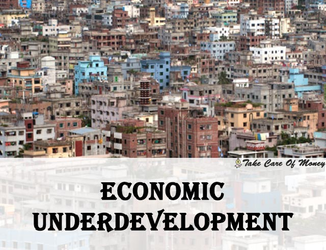 economic-underdevelopment