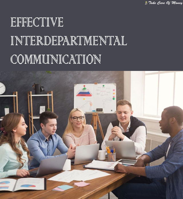 effective-interdepartmental-communication