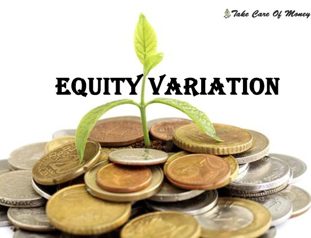 equity-variation