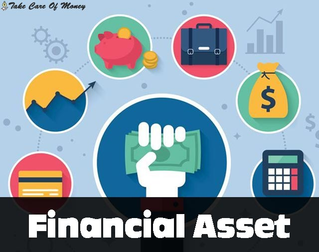 financial-asset