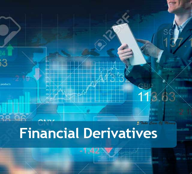 financial-derivatives