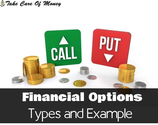 financial-options-types-and-example
