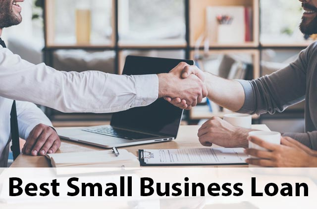 financing-small-business