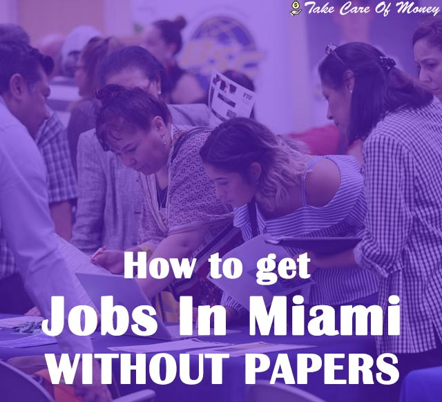 get-jobs-in-miami