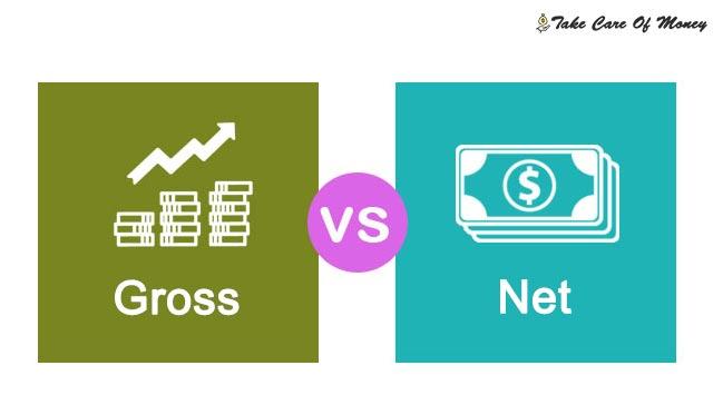 gross-vs-net