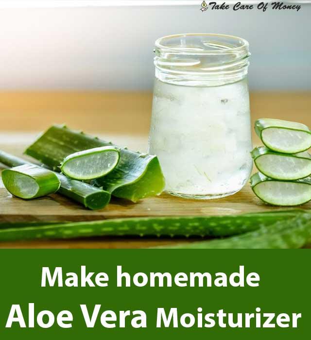 homemade-aloe-vera-moisturizer