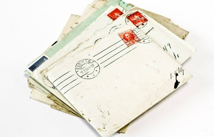 how-many-pages-can-you-mail-with-one-stamp