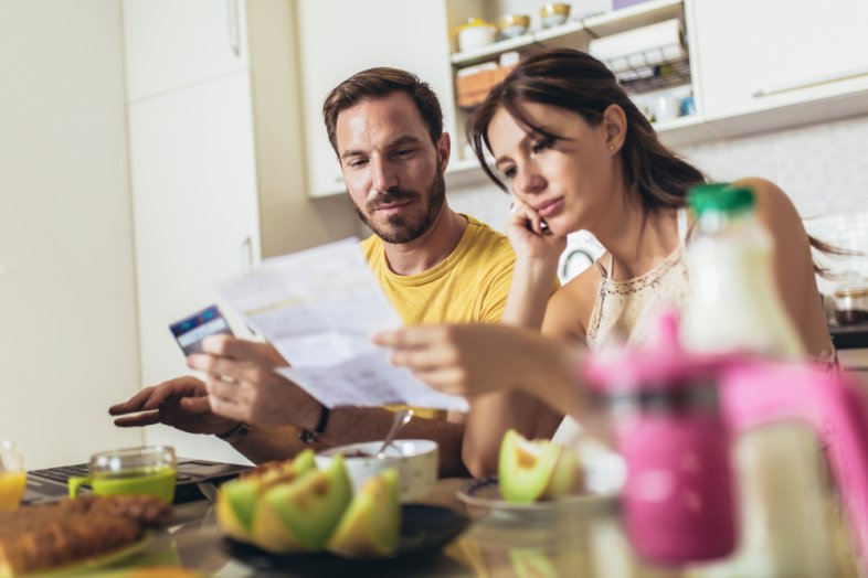 how-to-change-credit-card-billing-address