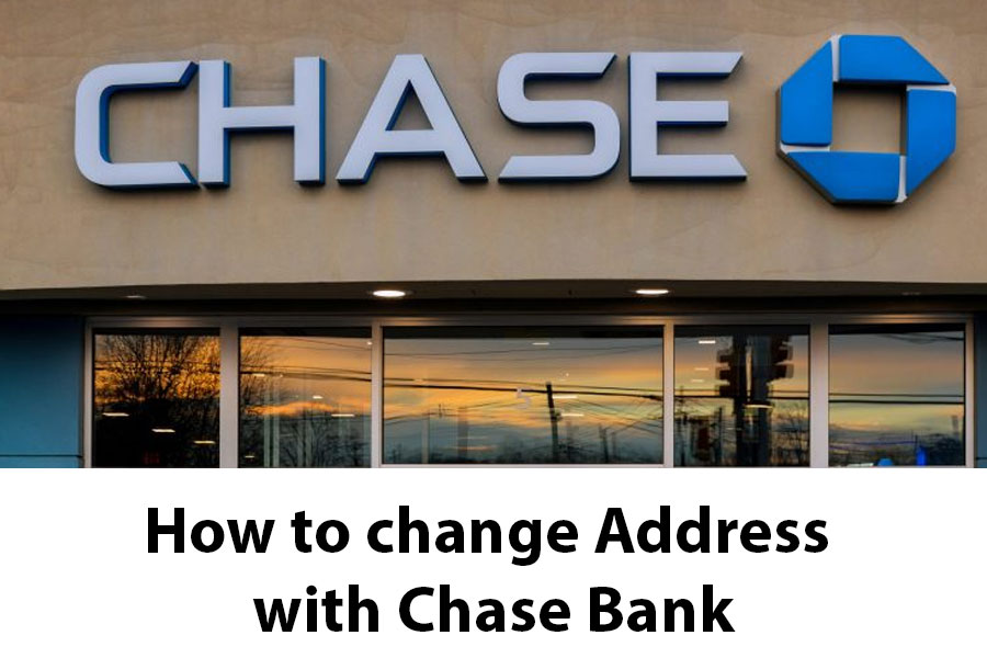 how-to-change-mailing-address-with-chase-bank