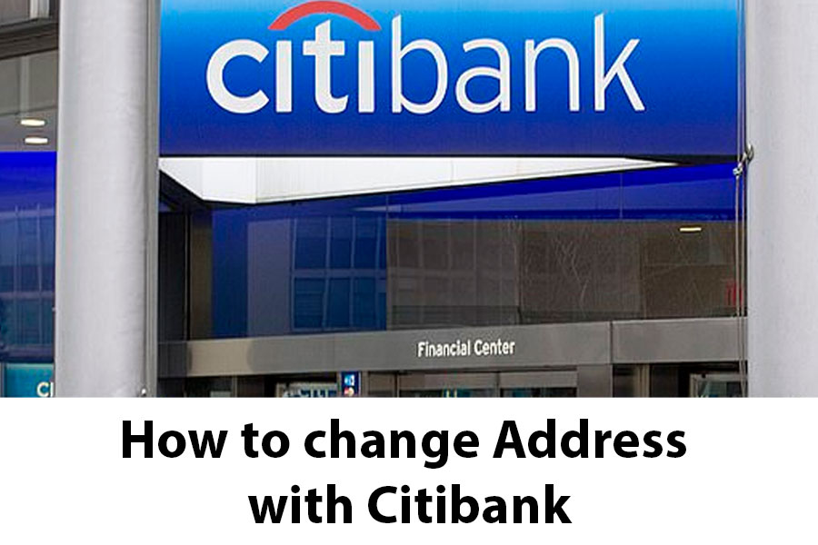 how-to-change-mailing-address-with-citi-bank