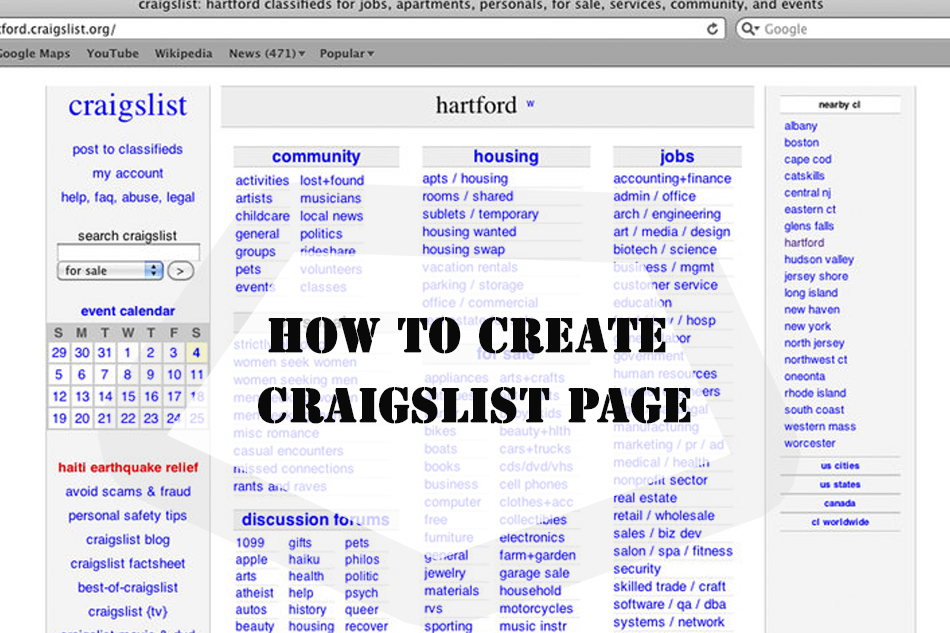 how-to-create-a-craigslist-page