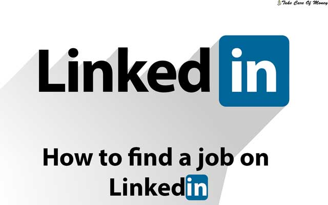 how-to-find-a-job-on-linkedin
