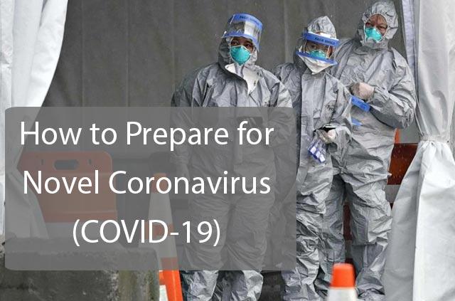 how-to-prepare-for-coronavirus