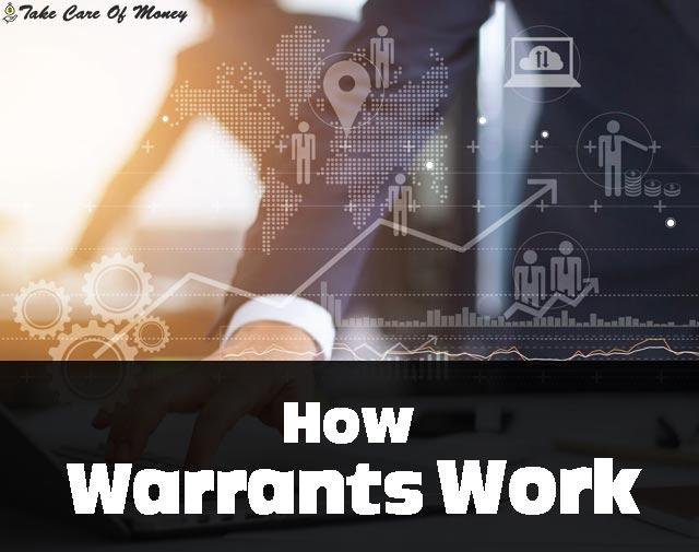 how-warrants-work