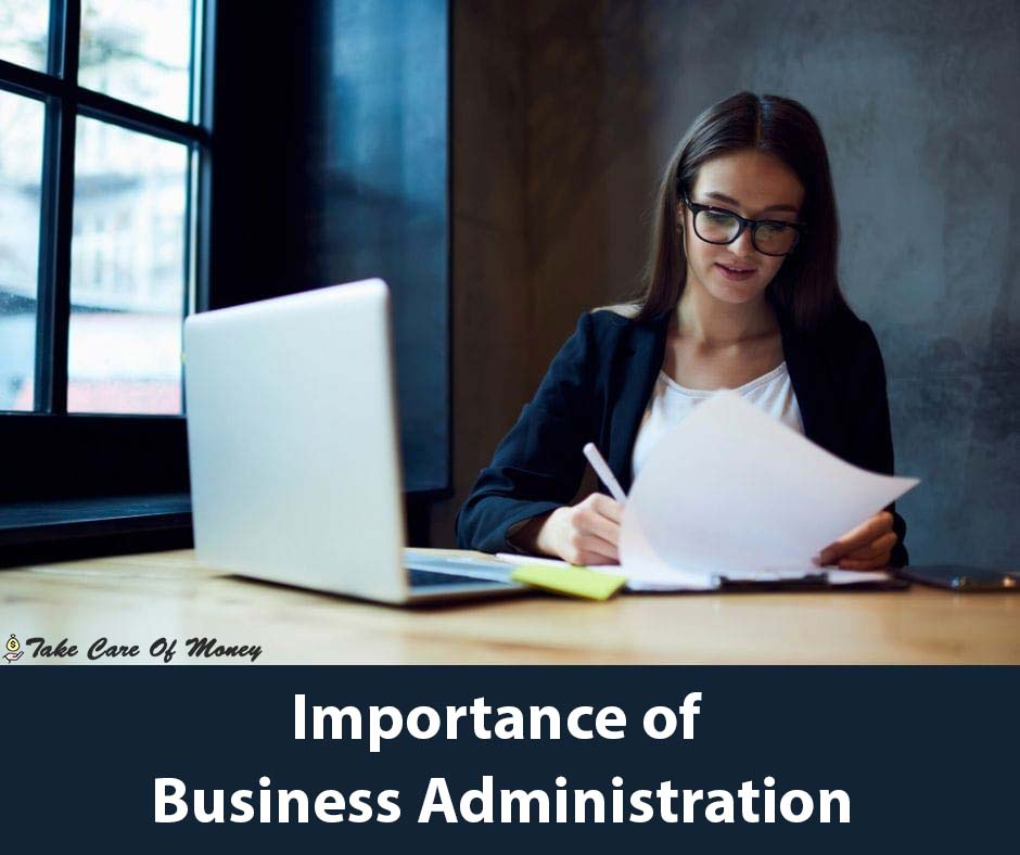 importance-of-business-administration