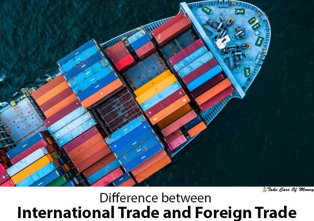 international-trade-and-foreign-trade