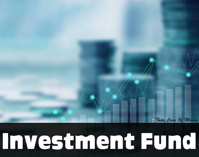 investment-fund