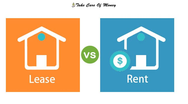 leasing-and-renting