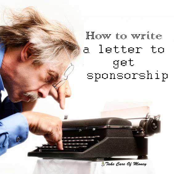 letter-to-get-sponsorship