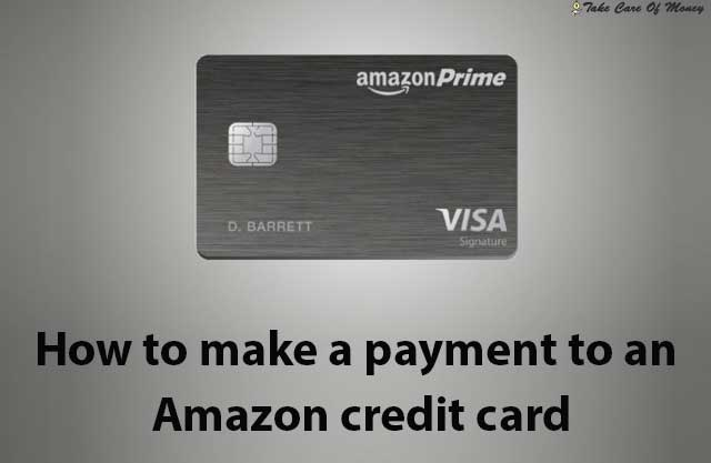 make-a-payment-to-an-amazon-credit-card