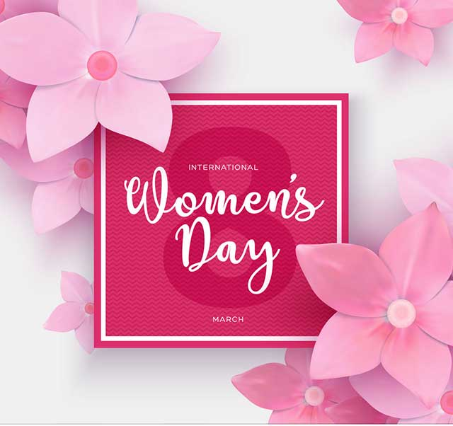 make-cards-for-international-women-day