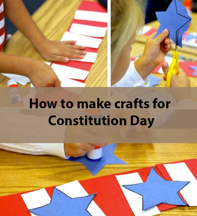 make-crafts-for-constitution-day