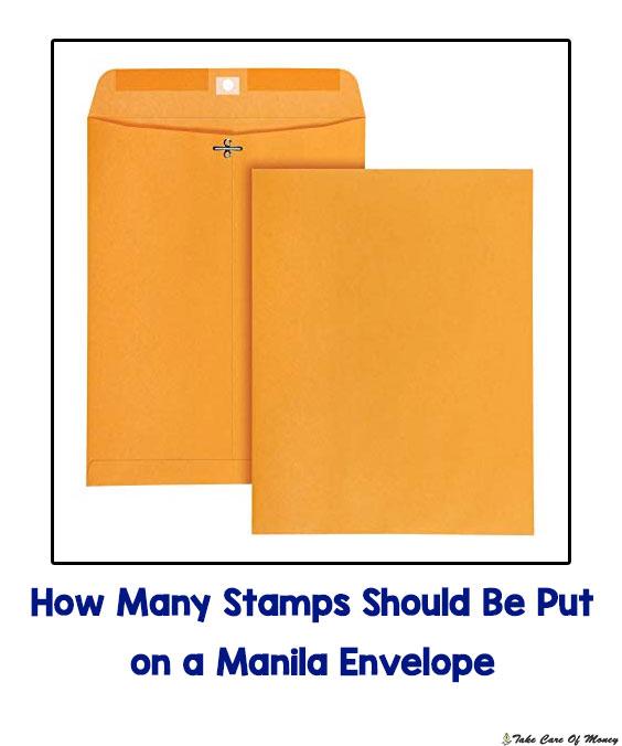 manila-envelope