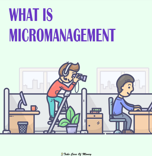 meaning-of-micromanagement