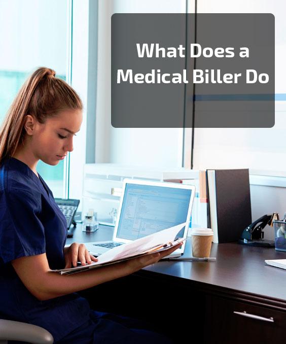 medical-billers