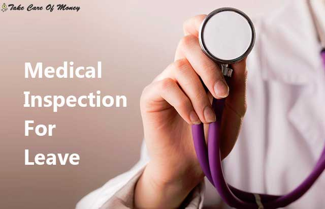 medical-inspection-for-leave