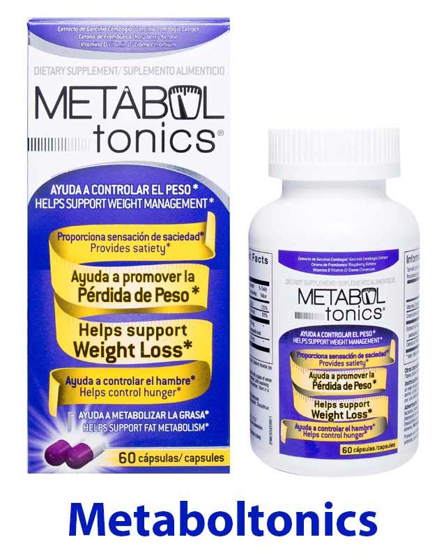 metaboltonics-review