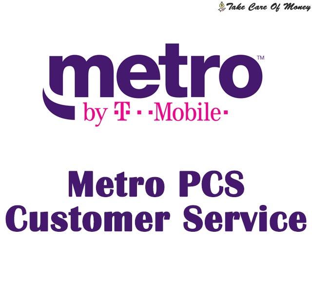 metro-PCS-customer-service