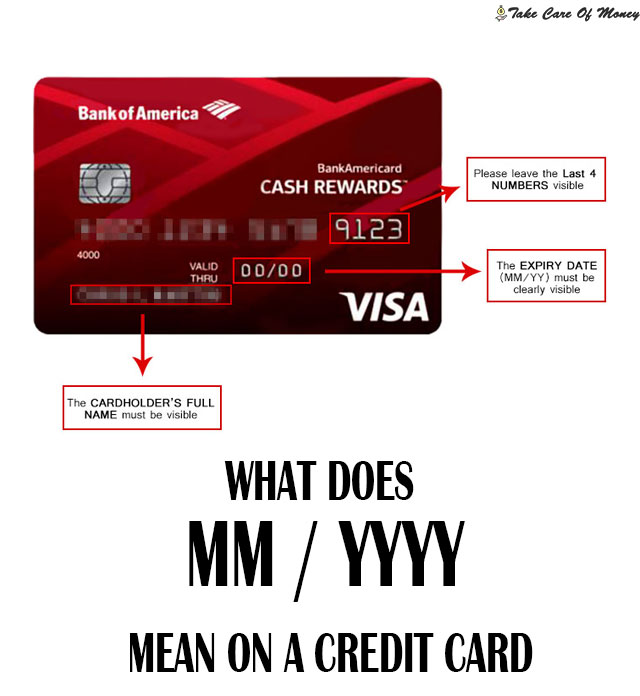 mm-yyyy-mean-on-a-credit-card