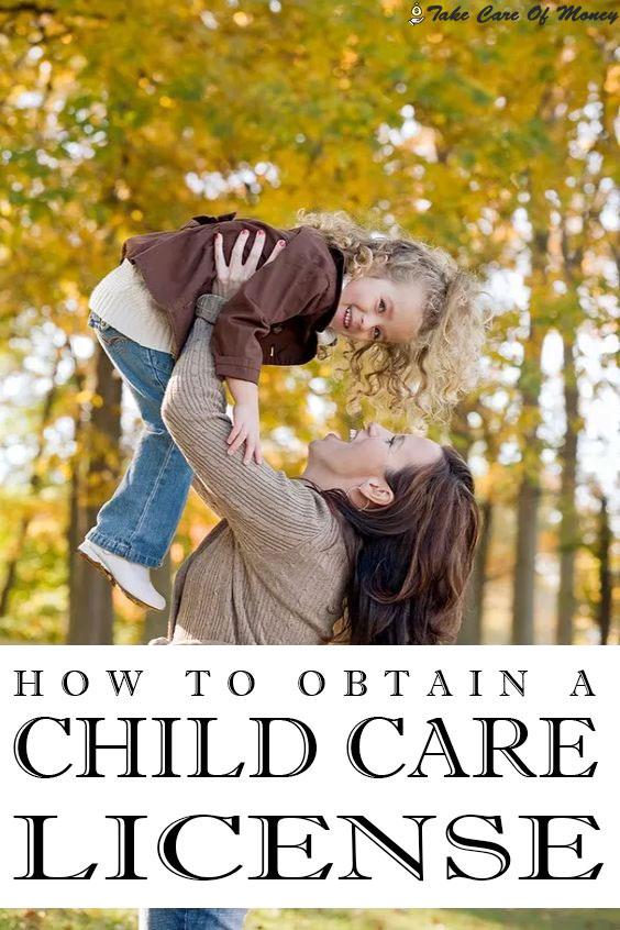 obtain-child-care-license