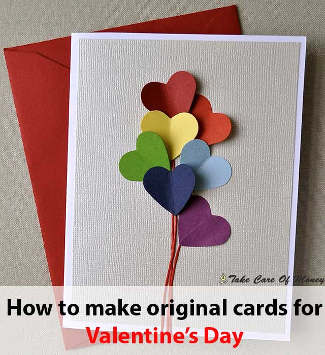 original-cards-for-valentines-day