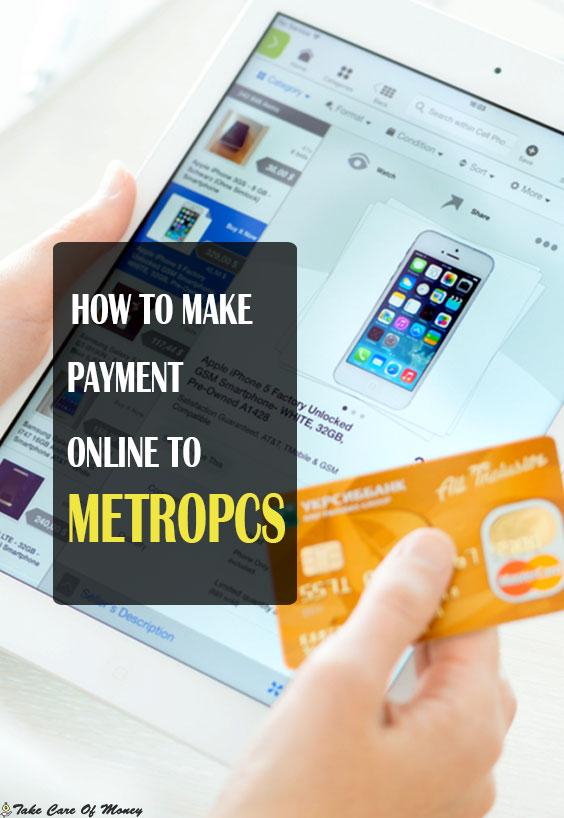 payment-online-to-metropcs