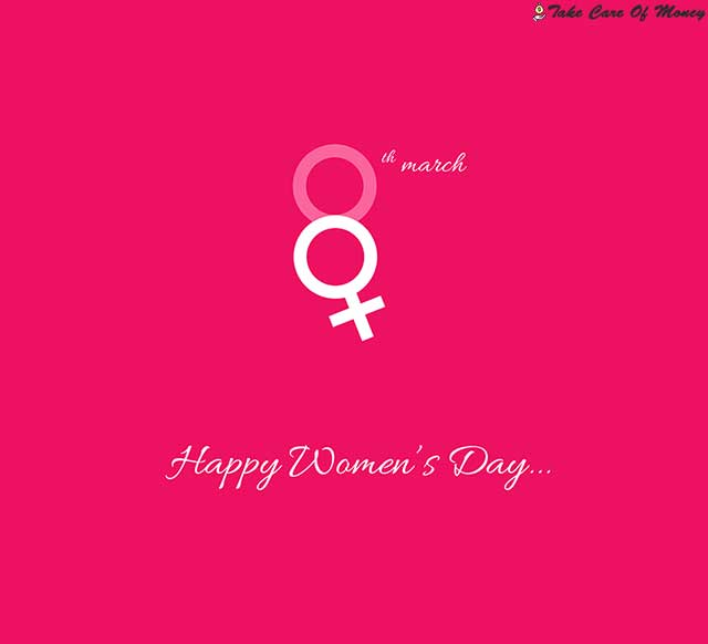 posters-for-march-8-womens-day