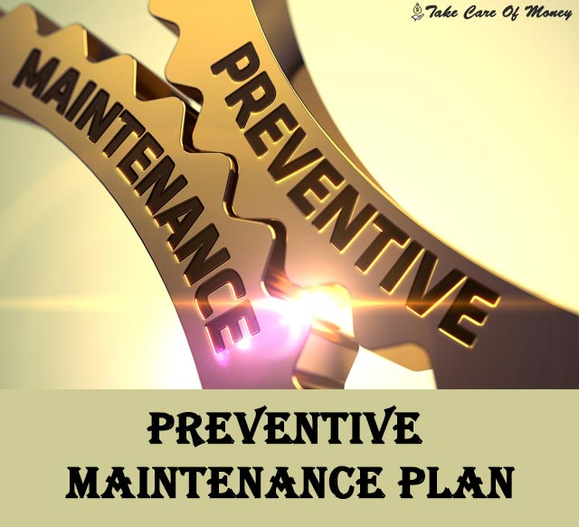 preventive-maintenance-plan