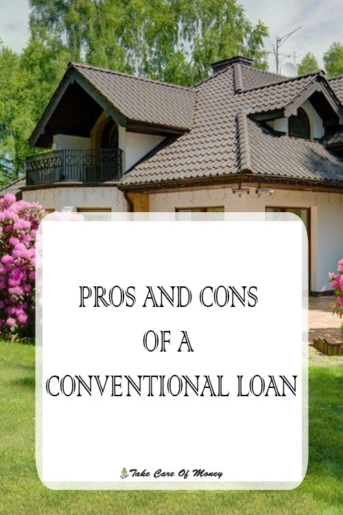 pros-and-cons-of-conventional-loan