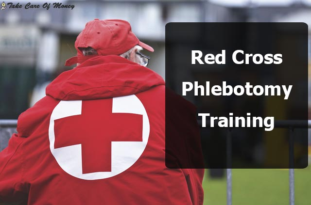 red-cross-phlebotomy-training