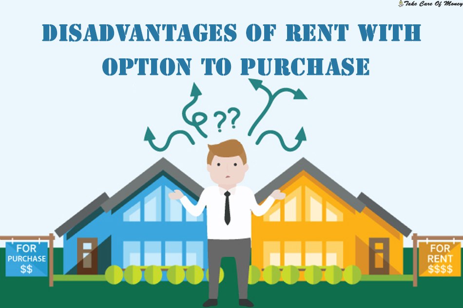 rent-with-option-to-purchase