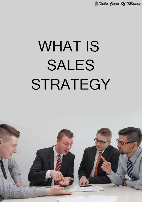 sales-strategy
