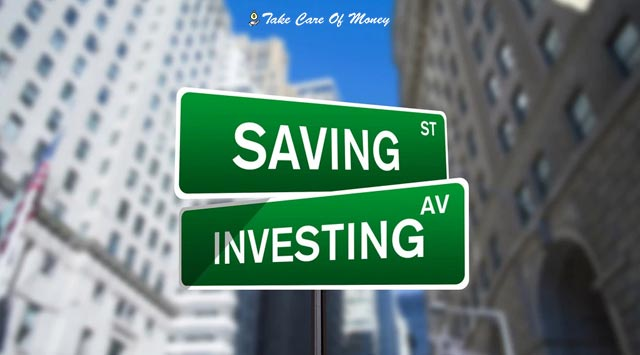 saving-vs-investment