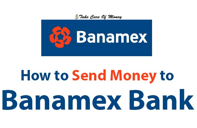 send-money-to-banamex-bank