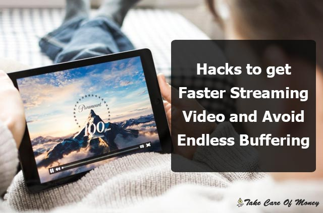 streaming-video-and-avoid-endless-buffering