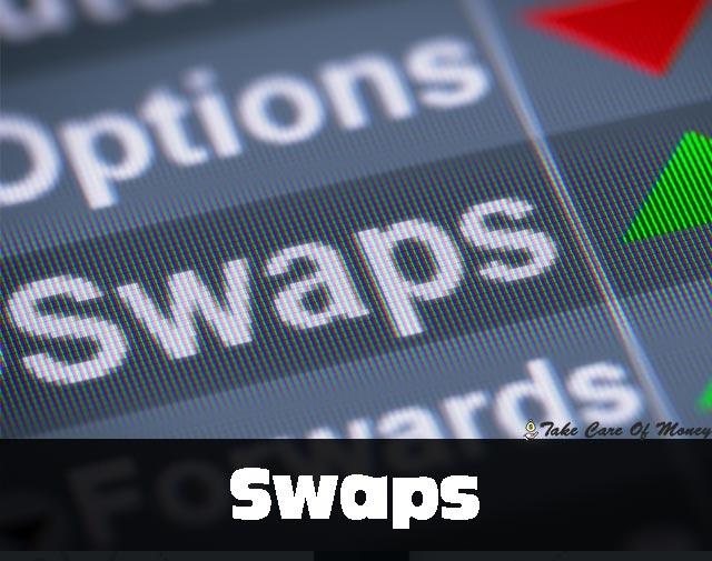 swap-financial-derivatives
