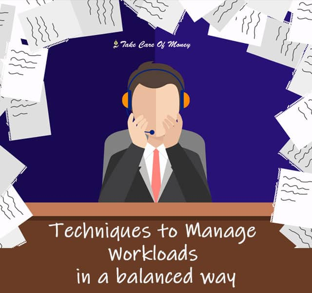 techniques-to-manage-workloads-in-balanced-way