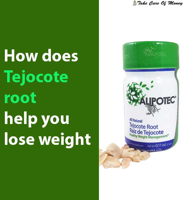 tejocote-root-help-you-lose-weight